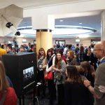 Photobooth entreprise événement