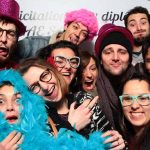 Photobooth Saint-étienne IAE