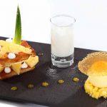 Restaurant la Renaissance Rive-de-Gier