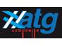 ATG-composites