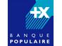 Banque-populaire